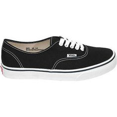vans female shoes