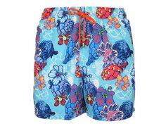 BLUE ARTICHOKES 98 Coast Av. $84.99 at shoptikastore.com #swimwear #fashion #style