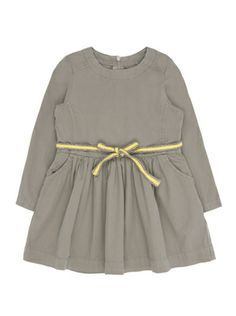 A/W13 MACARON DRESS