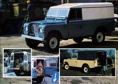 1978sIII (7) - ROVERHAUL.com, Land Rover Restorations & Pictures