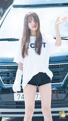 Yuju 유주 (@yujuchu) | Twitter
