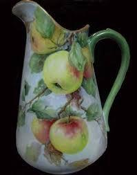 Image result for susan thumm porcelain artist