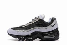 chaussures de séparation 48dbb e3044 95 air max homme,nike pas cher bleu et blanche air max 95 ...