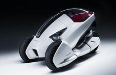 Honda-3R-C-concept_01