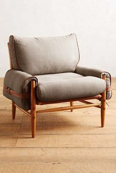 http://www.anthropologie.com/anthro/product/38822375.jsp?color=023&cm_mmc=userselection-_-product-_-share-_-38822375