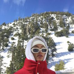 [New] The 10 Best Outfit Ideas Today (with Pictures) - R.P winter Mode Au Ski, Look Fashion, Winter Fashion, Fashion Ideas, Sunglasses For Your Face Shape, Diy Foto, Jugend Mode Outfits, Images Esthétiques, Ski Season
