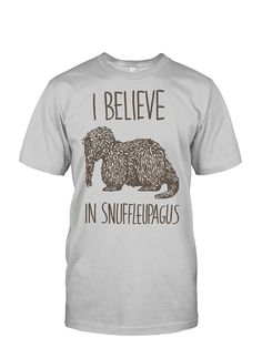Image result for sell t-shirt online