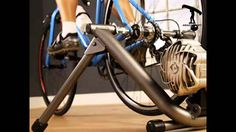 CycleOps Fluid 2 Trainer Review CycleOps Fluid 2 Trainer - You Can Bike ...