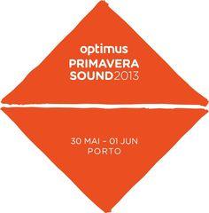 Optimus Primavera Sound Fest Announces My Bloody Valentine, Blur, Nick Cave, Grizzly Bear, Swans, Deerhunter, James Blake, Fucked Up | News | Pitchfork