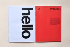 Designed by Lucas Machado | Website