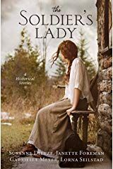 A curated list of Mid 2020 Historical Fiction New Releases, in Christian fiction & clean reads. All the pretty books. Lady, 4 Story, Book Review Blogs, Get Educated, Historical Fiction, Super Powers, Books To Read, Ebooks, Novels