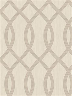 FS41507 | Vivant Wallpaper Book by Seabrook, SBK23295 | TotalWallcovering.Com
