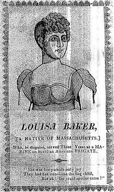 LouisaBaker.jpg  http://www.readex.com/readex-report/female-marine