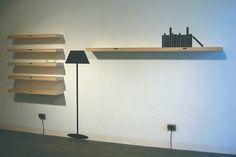Adria Guiu e Iñaki Remiro Diseño Industrial adaptado a las necesidades Binomio de Forma y Función