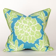 Palm Beach Style Pillows : 1000+ images about Palm Beach Collection on Pinterest Beach Pillow, Palm Beach and Pillows