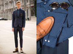 15-tips-de-moda-para-que-los-hombres-queden-bien-modernos-26
