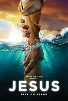 Artwork of Jesus Christ Our Savior - Artwork of Jesus Christ Our Savior - Image Jesus, Jesus Christ Images, Jesus Pictures, Life Pictures, Jesus Artwork, Christian Wallpaper, Prophetic Art, Sight & Sound, God Prayer