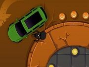 You have been a car thief for most of your life, but recently, you decided to work with a group because its much safer and you world have some backups  It means that you would actually make more http://www.carsgames.io/game/gta-car-thief-parking.html