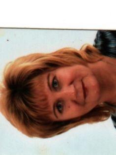 Gabriela Iliaš - profil člena - Iliaš Web Site - MyHeritage