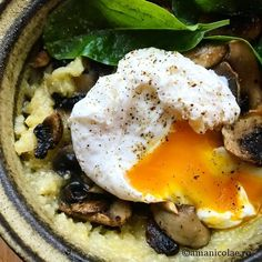 10 idei rapide pentru cina Cooking Recipes, Healthy Recipes, Healthy Meals, Romanian Food, Tasty, Yummy Food, Menu Restaurant, Healthy Life, Food Porn