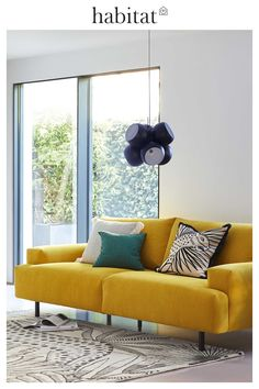 Fall Winter, Autumn, Habitats, Love Seat, Couch, News, Furniture, Home Decor, Homemade Home Decor