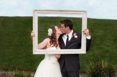 Google Image Result for http://everylastdetailblog.com/wp-content/uploads/2011/06/Outdoor-Eclectic-California-Wedding-41.jpg