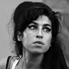 Amy Winehouse's Death: A Troubled Star Gone Too Soon | Music News | Rolling Stone---At only 27, Winehouse was highly influential in the music world - but was never able to conquer her demons  Read more: http://www.rollingstone.com/music/news/amy-winehouses-death-a-troubled-star-gone-too-soon-20110724#ixzz2XemiEqaz  Follow us: @Michelle Rolling Stone on Twitter | RollingStone on Facebook