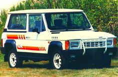 Aro 10 Old Jeep, Jeep 4x4, Concept Cars, Classic Cars, Automobile, Van, Trucks, Vehicles, Passion