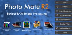 Photo Mate R3 FULL v1.5 build 49