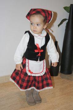 Tutu, Apron, Kids Outfits, Costumes, Baby, Children Clothing, Clothes, Vintage, Ideas Para