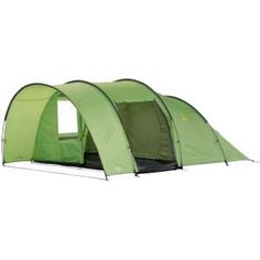 Vango Opera 500 Tent The Vango Opera 500 Tent is a feature-packed 4-poled tunnel tent using Vango s patented TBS II Tension Band System to provide ...  sc 1 st  Pinterest & Halfords | Urban Escape Atago 5 Man Tent | Camping | Pinterest ...