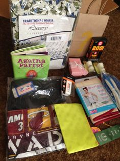 146 best mystery boxes bags images on pinterest in 2018 box bag