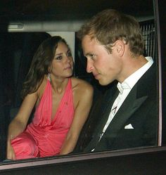 royalsofwales: Prince William and Kate Middleton, Duke and Duchess of Cambridge Prinz Philip, Prinz Charles, Looks Kate Middleton, Pippa Middleton, Prince William And Catherine, William Kate, Duke And Duchess, Duchess Of Cambridge, Princesa Margaret