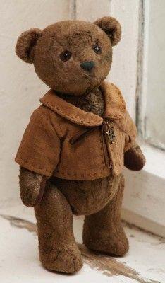 Hypatia. Kopen beer. Teddyberen auteursrechten in St. Petersburg, Sint-Petersburg. Yakovlev. - Deel 5