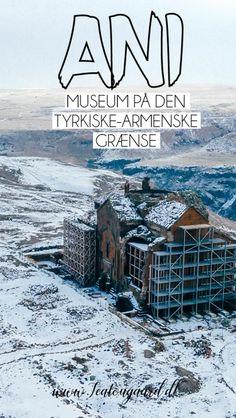 Ani museum på den tyrkiske-armenske grænse - TeaTougaard.dk Road Trip, Museum, Movie Posters, Movies, Films, Road Trips, Film Poster, Cinema, Movie