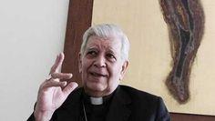 Cardenal Urosa exige al Gobierno desmantelar a grupos civiles armados