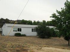 47825 Lee Trail Aguanga, CA, 92536 Riverside County | HUD Homes Case Number: 048-412154 | HUD Homes for Sale