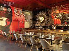 art+restaurant
