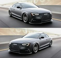 (notitle) – Luis – Join in the world of pin Audi A5 Coupe, Honda Accord Sport, Audi Sport, Audi Rs5, Mercedez Benz, Performance Cars, Hot Cars, Luxury Cars, Lamborghini Aventador