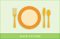 Traditional Irish Recipes for St. Patrick's Day from Home Made Simple