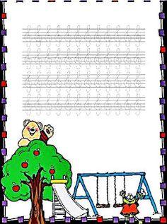 Meu Cantinho Pedagógico: Fevereiro 2013