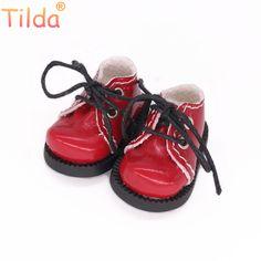 f963965c5a2a1 22 Best [Taobao BJD] Shoes images in 2016 | Bjd, Shoes, Doll shoes