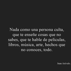 Mi amor bello me enseña mucho 😘 Sad Quotes, Love Quotes, Love Text, English Phrases, Life Words, Powerful Words, Sentences, Things To Think About, Positivity