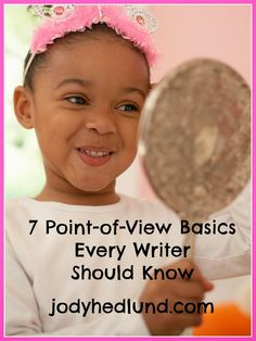 your point of view essay contest