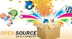 http://www.i-webservices.com/Open-Source-Development We provide you best services in open source technology. Try our services today and get your professional website developed by professionals