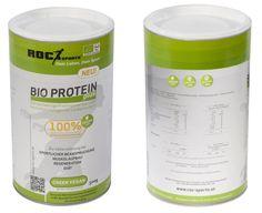 #vegan #bio #biologisch #protein #proteinpulver #sport #fitness #training Spirulina, Vegan Bio, Protein, Athlete, Fitness, Sports, Training, Gain Muscle, Feel Better