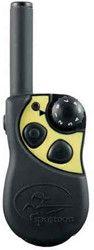 SportDog SDT00-10807 FT-100 (SD-400 Transmitter)