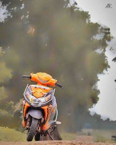 this is Bike CB Editing PicsArt Background Image HD bike cb background bike background bike editing Background Wallpaper For Photoshop, Blur Image Background, Black Background Photography, Desktop Background Pictures, Studio Background Images, Background Images For Editing, Light Background Images, Picsart Background, Best Hd Background