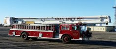 Fire Equipment, Fire Apparatus, Fire Engine, Ambulance, Fire Trucks, East Coast, Modern, Antique, Facebook