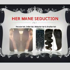 ALL FAQ's can be found on our websitewww.hermaneseduction.com info@hermaneseduction.com   Let us seduce you  *Please Like Us On Facebook* Hermaneseduction101 *Follow Us On Twitter* https://twitter.com/mane_seduction ❤️ #qualityhair #virginhair #brazilianhair #malaysianhair #peruvianhair #indianhair  #longhair #protecticestyles #virginbrazilianhair #virginmalaysianhair #virginindianhair #naturalhair #idohair  #nochinahair #longhair #Malaysianhair #beautiful #review #hermaneseduction #ny #la…